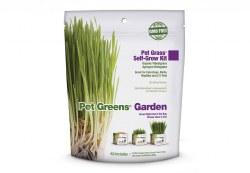 Bellrock - Pet Greens - Garden - 3oz