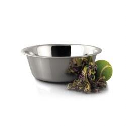 Bergan - Standard Stainless Steel Bowl - 2 cups