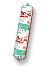IN STORE AND CURB-SIDE PICK UP ONLY - Bravo - Blends Pork Chub - Raw Dog Food - 2 lb