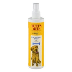 Burt's Bees - Itch Soothing Spray with Honeysuckle - 10 oz