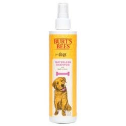 Burt's Bees - Waterless Shampoo Spray with Apple & Honey - 10 oz