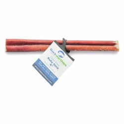 Barkworthies - Bully Stick - Odor Free - 6 in