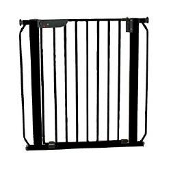 Cardinal - Pressure Gate - Black