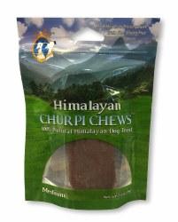 Churpi Chew - Medium - 2.5 oz