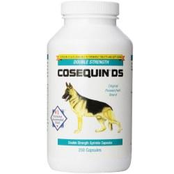 Cosequin - DS - Sprinkle Capsules - 250 ct