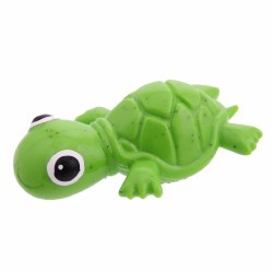 Cycle Dog - 3 Play Turtle - Green - Mini