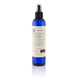 Dr. Harvey's - Herbal Protection Spray - 8 oz