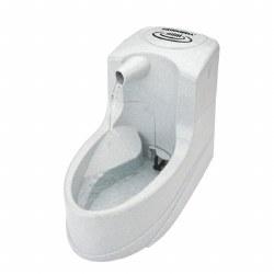 Drinkwell - Original Fountain - Mini