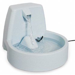Drinkwell - Pet Original Fountain