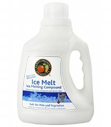 ECOS - Earth Friendly - Ice Melt