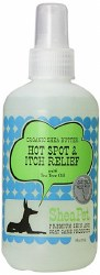 Earthbath - Shea Pet - Hot Spot Spray - 8 oz