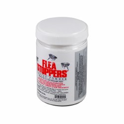 Flea Stoppers Powder - 2.5 lb