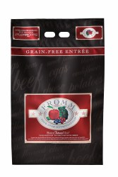 Fromm Four Star - Beef Frittata Veg - Dry Dog Food - 12 lb