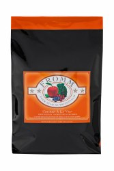 Fromm Four Star - Chicken A La Veg - Dry Dog Food - 30 lb