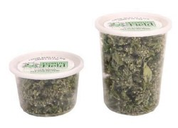 From the Field - Catnip Leaf and Flower Tub - 1 oz