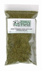 From the Field - Stalkless Catnip Bag - 1.5 oz