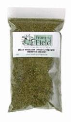 From the Field - Stalkless Catnip Bag - 1.5 oz
