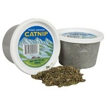 High Grown Catnip - 0.75 oz