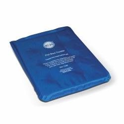 K&H - Pet Bed Cooler - Blue
