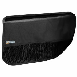 Kurgo - Car Door Guard - Black