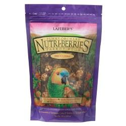 Lafeber - Nutri-Berries - Sunny Orchard - Parrot - 10 oz
