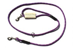 Mountain Dog - Mighty Mini Versatile Leash