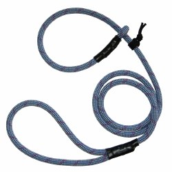 Mountain Dog - Super Slip Lead - 6 ft