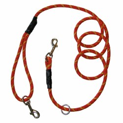 Mountain Dog - Amazing Versatile Leash