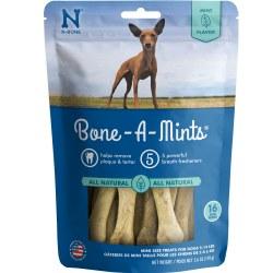 N-Bone - Bone-A-Mints - Mini 16 pack