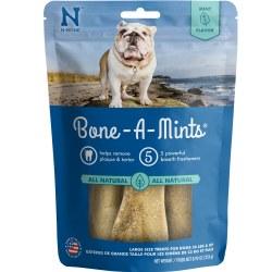 N-Bone - Bone-A-Mints - Large 4 pack