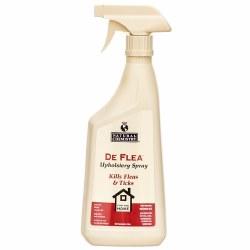 Natural Chemistry - DeFlea - Upholstery Spray - 24 oz