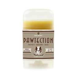 Natural Dog Company - Pawtection Stick - 2 oz