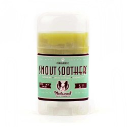 Natural Dog Company - Snout Soother Stick - 2 oz