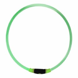 Nite Ize - NiteHowl LED Necklace - Green