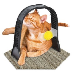 Omega Paw - Arch Groomer