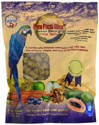 Oven Fresh Bites - Baked Bird Food - Large - 42 oz