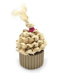 Oxbow - Enriched Life - Celebration Cupcake