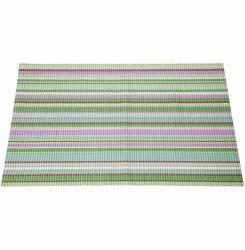Cats Rule - Perfect Litter mat - Safari Stripe