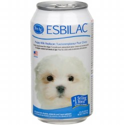PetAg - Esbilac - Puppy Milk Replacer - Liquid - 11 oz