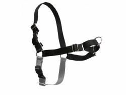Petsafe - Easy Walk Harness - Extra Large - Black