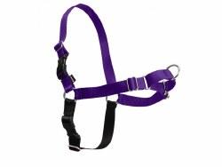 Petsafe - Easy Walk Harness - Large - Purple
