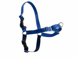 Petsafe - Easy Walk Harness - Large - Royal Blue