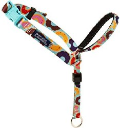 Petsafe Gentle Leader Head Collar - Large - Donut