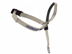 Petsafe Gentle Leader Head Collar - Large - Fawn
