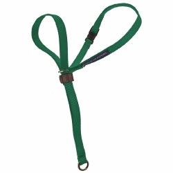 Petsafe Gentle Leader Head Collar - Large - Green