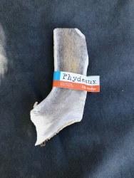Phydeaux - Elk Antler Split - Medium