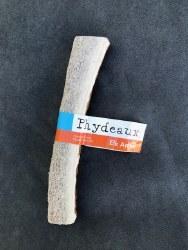 Phydeaux - Elk Antler Split - Small