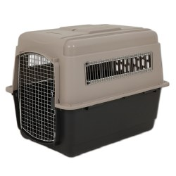 Petmate - Ultra Vari Kennel - 40 in