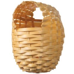 Prevue - Bamboo Nest - Large