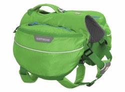 Ruffwear - Approach Pack - Meadow Green - XS